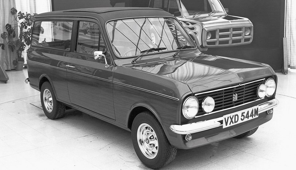 Classic Vauxhall Viva cars for sale | Classic and Performance Car